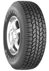 XCX/APT Tires