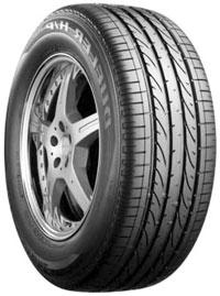 Dueler H/P Sport EXT Tires