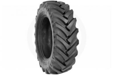 Rancher G-1 Tires